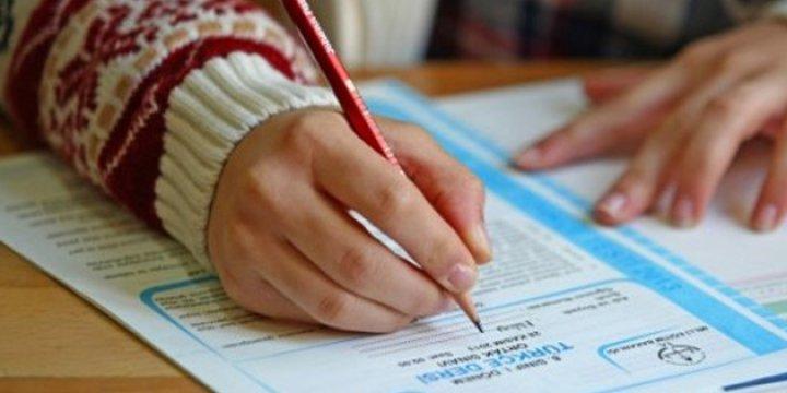 MEB TEOG'da Gelecek Yılın Sınav Takvimini Açıkladı