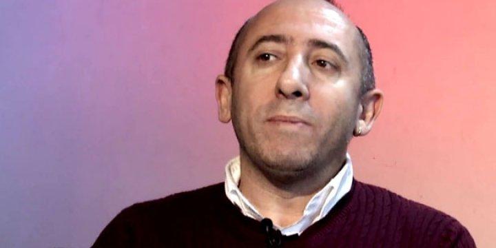 Gözaltındaki Murat Aksoy Darbe Senaryosunu Açıklamıştı