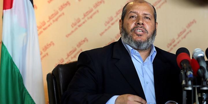 Hamas Üyesi el-Hayye: Seçimler Dış Müdahalelerle Ertelendi