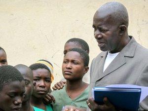 Burundi'de 2 Binden Fazla Kişinin Kaybolduğu İddiası