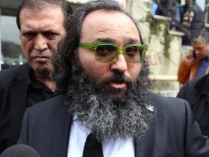 Ulusal Parti Genel Başkanı Çulhaoğlu, Teslim Oldu