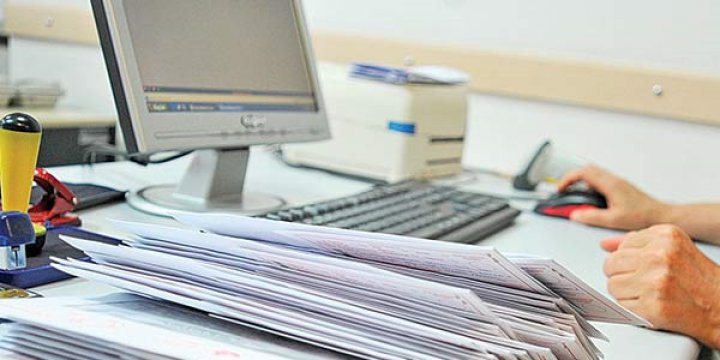 Aile, Çalışma ve Sosyal Hizmetler Bakanlığına 4321 Personel Alınacak