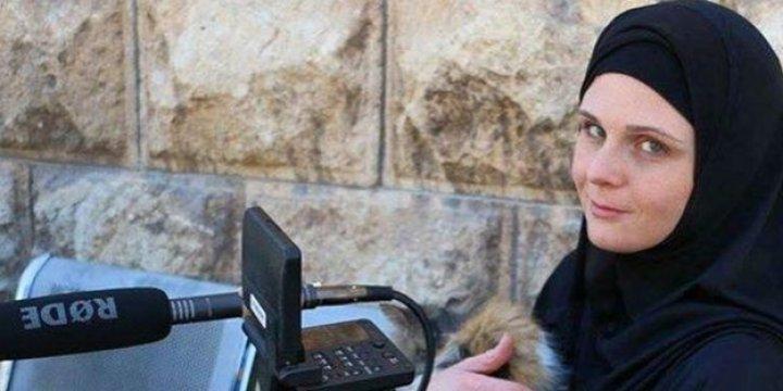 Kirby, Türkiye'de Tutuklu Olan CIA Ajanı Hakkında Konuştu