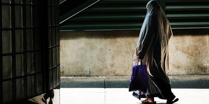 New York'ta 60 Yaşındaki Müslüman Kadın Katledildi!