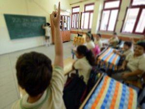 Eğitime Erişim Tam, Devam Sorunlu