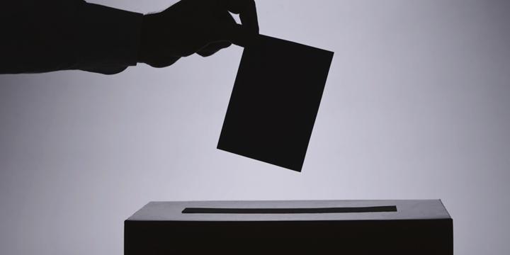 Batı Yaka ve Gazze'deki Yerel Seçimler Durduruldu!