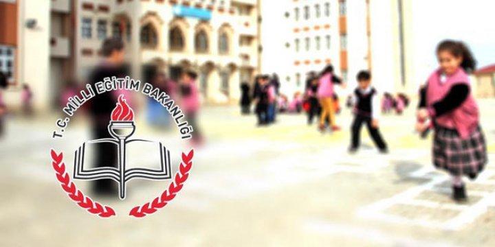 Okullar '15 Temmuz' Etkinliğiyle Açılacak