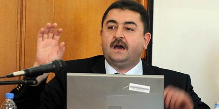 Eski İstihbaratçı Basri Aktepe Hakkındaki Dava Başladı