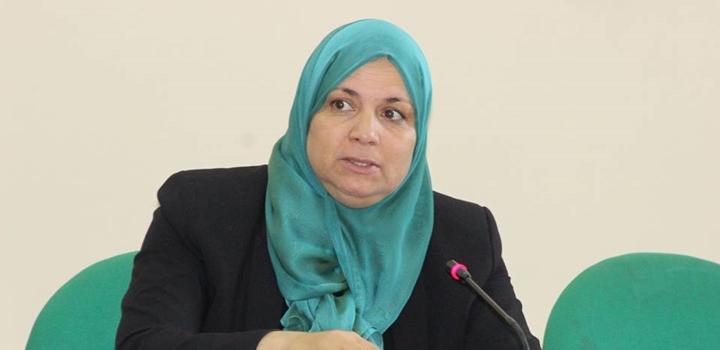 Gazze Kuşatmasını Kırma Filosuna Tunuslu Parlamenter de Katılıyor