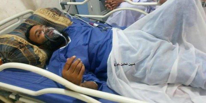 """İran'da Yine Sünni Bir Alim """"Yanlışlıkla"""" Suikasta Uğradı!"""