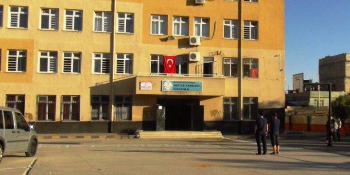 PKK Okullara Saldırmaya Başladı