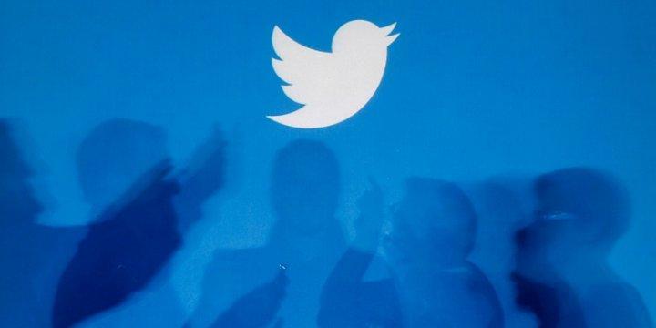 Twitter Sınırı Esnetti
