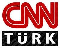 CNN Türkte Mısırdaki Olaylar Konuşulacak