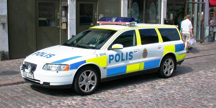 Başörtülü Kadına Hakaret Etti, Gözaltına Alındı