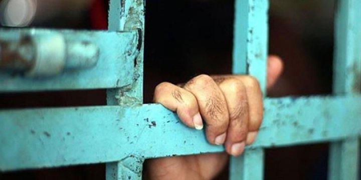 Samsun'da 5 Kişi FETÖ'den Tutuklandı