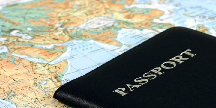 Yabancı Yatırımcıya Vatandaşlık İçin İki Aşamalı Plan