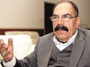 Ezidiler'den PKK'ya: Şengal'i Terk Edin