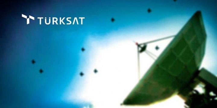 Türksat 10 Televizyon Kanalının Yayınını Sonlandırdı