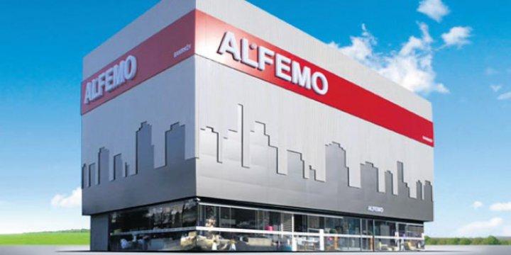 Alfemo'ya FETÖ Soruşturması Kapsamında Kayyum Atandı