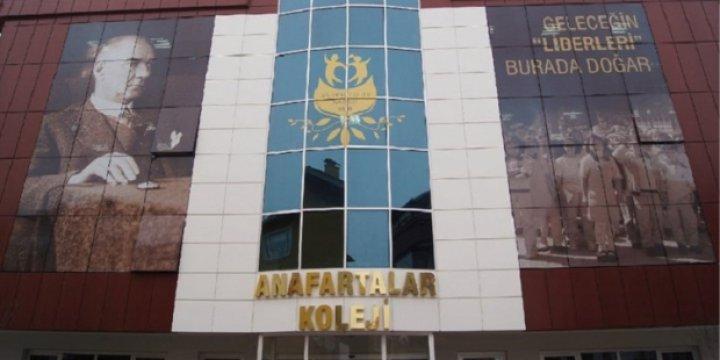"""Ankara'yı Bombalayan Pilot: """"Anafartalar'ın Sahibi Kurmay Subayların Abisidir"""""""