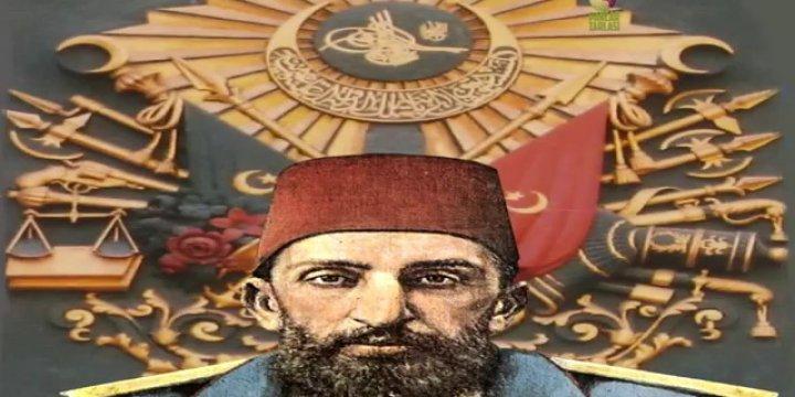 Kemalizm'i mi de Abdülhamitçiliği de Aşmalıyız!