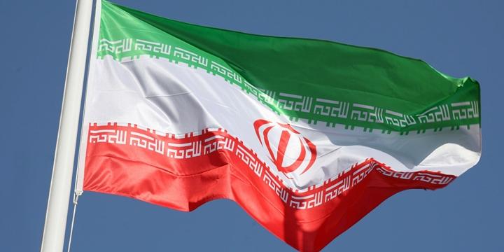 """""""İran Toplumunda Merhamet ve Ahlak Kalmadı"""""""
