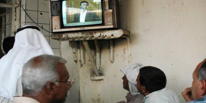 ABD 'Sahte El-Kaide Videoları' İçin 540 Milyon Dolar Ödemiş!