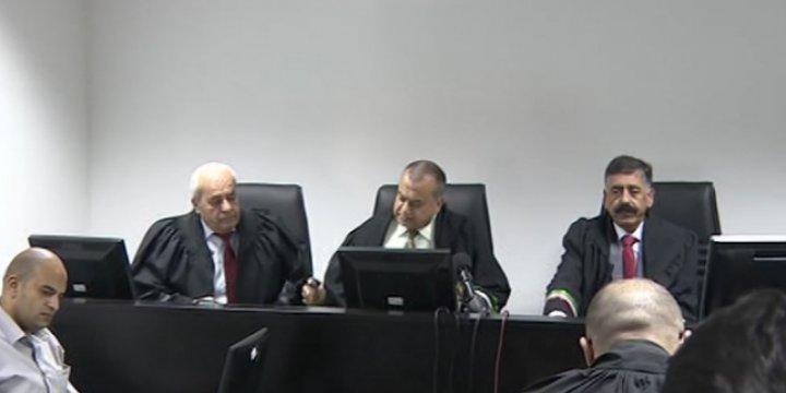 Gazze'de Yerel Seçime Mahkeme Engeli