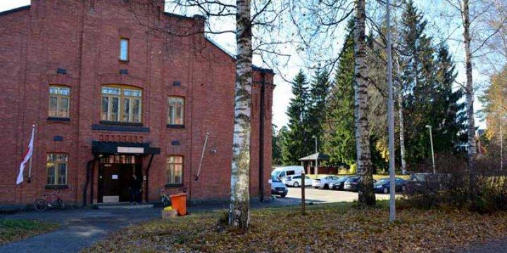 Finlandiya'da Mültecilere Silahlı Saldırı