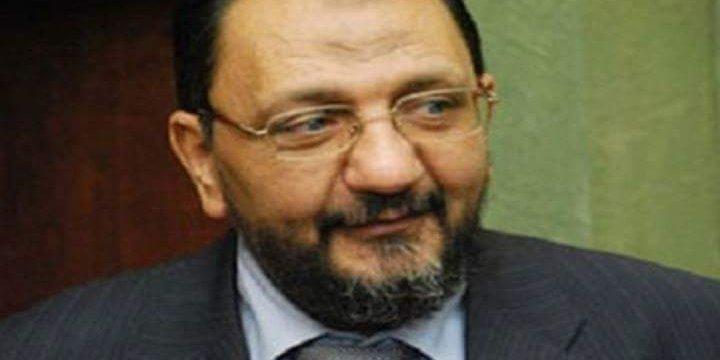 Mısır'da Sisi'nin Polisleri Tarafından Katledilen İhvan Yöneticisi Beraat Etti