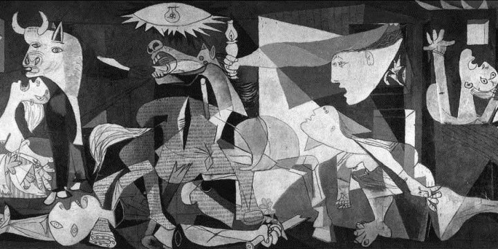 Richard Cohen: Halep Amerikan Zayıflığının Sembolüdür!