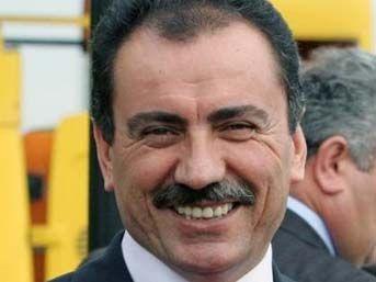 Muhsin Yazıcıoğlunun 12 Eylül İşkence Belgesi