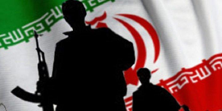 Vahdet Söylemi ve İran'ın Katliamlarına Sessiz Kalmak!