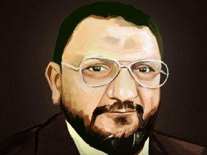 İhvan'dan Muhammed Kemal İçin Uluslararası Soruşturma Talebi