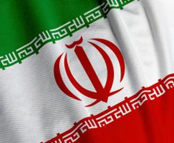 Arap Liderleri İran'ı Arkadan Vurdu