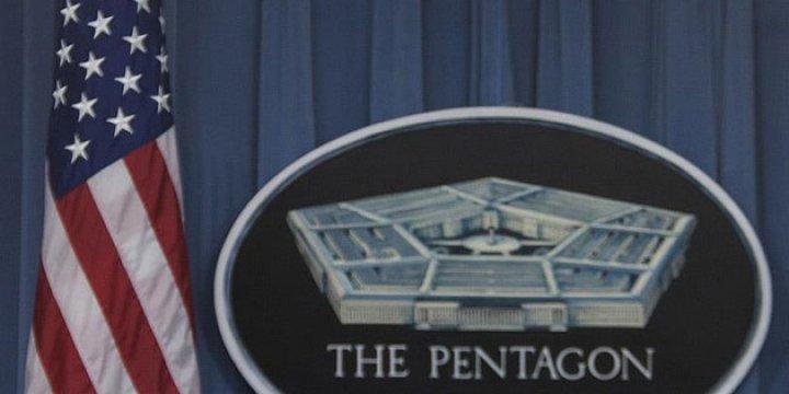 ABD'den Savunma: 'Türk Askeri İşgalci' Demedik