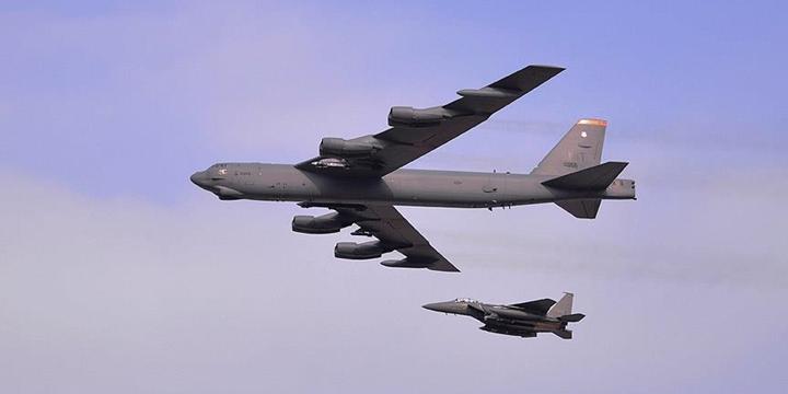 ABD, Irak'ta Sivillere Seyreltilmiş Uranyum Silahları Kullanmış!