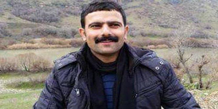 PKK'nın Kullanışlı Aptallığı: Hurşit Külter