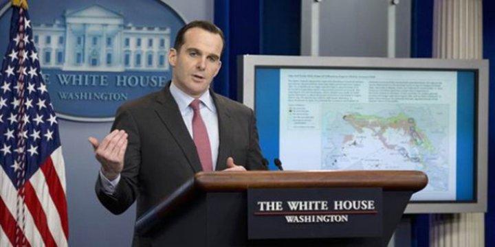 Başika Konusunda ABD ve İbadi Hükümetinden Ortak Sözler