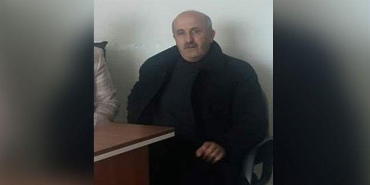 PKK AK Partili Başkan Yardımcısını Katletti