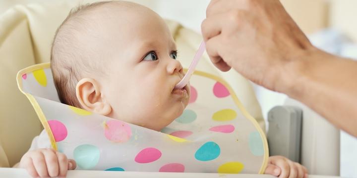 Bebeğinin Gelişimi Duran Vegan Anneye Dava Açıldı