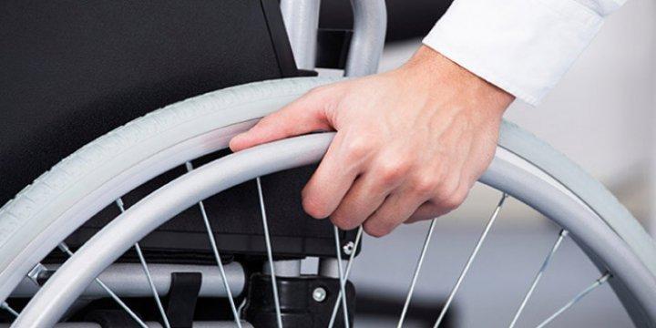Yemen'deki Çatışmalar Sebebiyle 6 Binden Fazla Kişi Engelli Kaldı