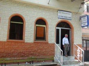 Öğretmen Oğlu 'FETÖ'den Tutuklanan İmam İntihar Etti
