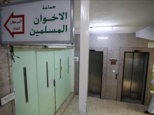 İhvan'ın Ürdün'de Kapatılan Dört Ofisinden Biri Yeniden Açılıyor