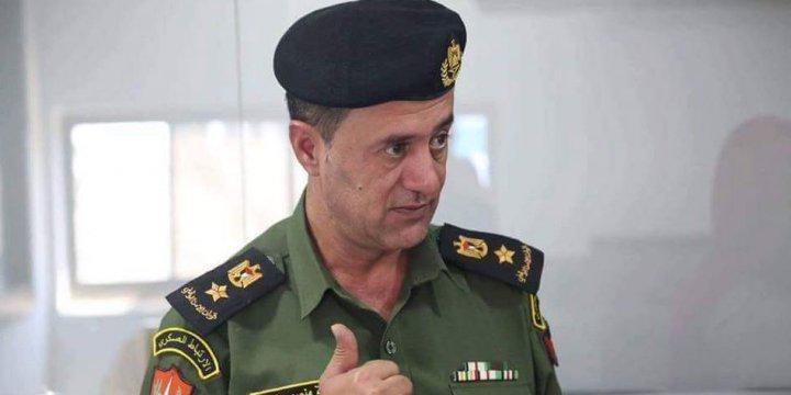 Abbas'a Nasihat Ettiği İçin Hapis Cezasına Mahkum Edildi