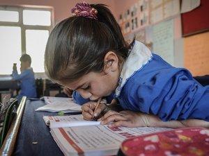 Okulun Sorunlarını Çocuklar Anlatıyor