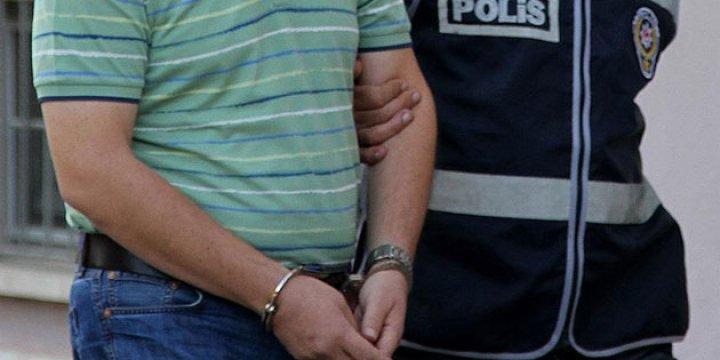3 İlde İmamlara FETÖ Operasyonu: 18 Gözaltı