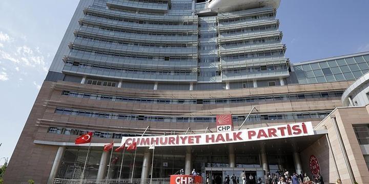CHP'ye 'Mağduriyet' İddiasıyla Yapılan Başvurular 35 Bini Aştı