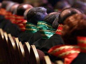 109 Askeri Hâkim Subaya İhraç