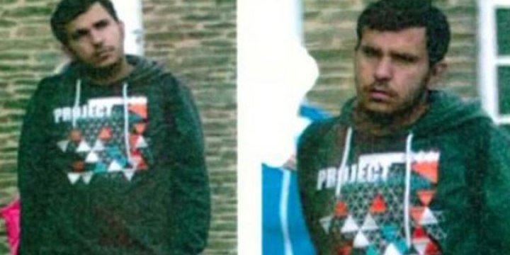 IŞİD Zanlısının Almanya Cezaevindeki Şüpheli Ölümü